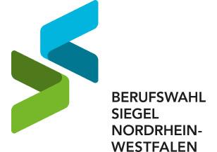 Berufswahlsiegel NRW