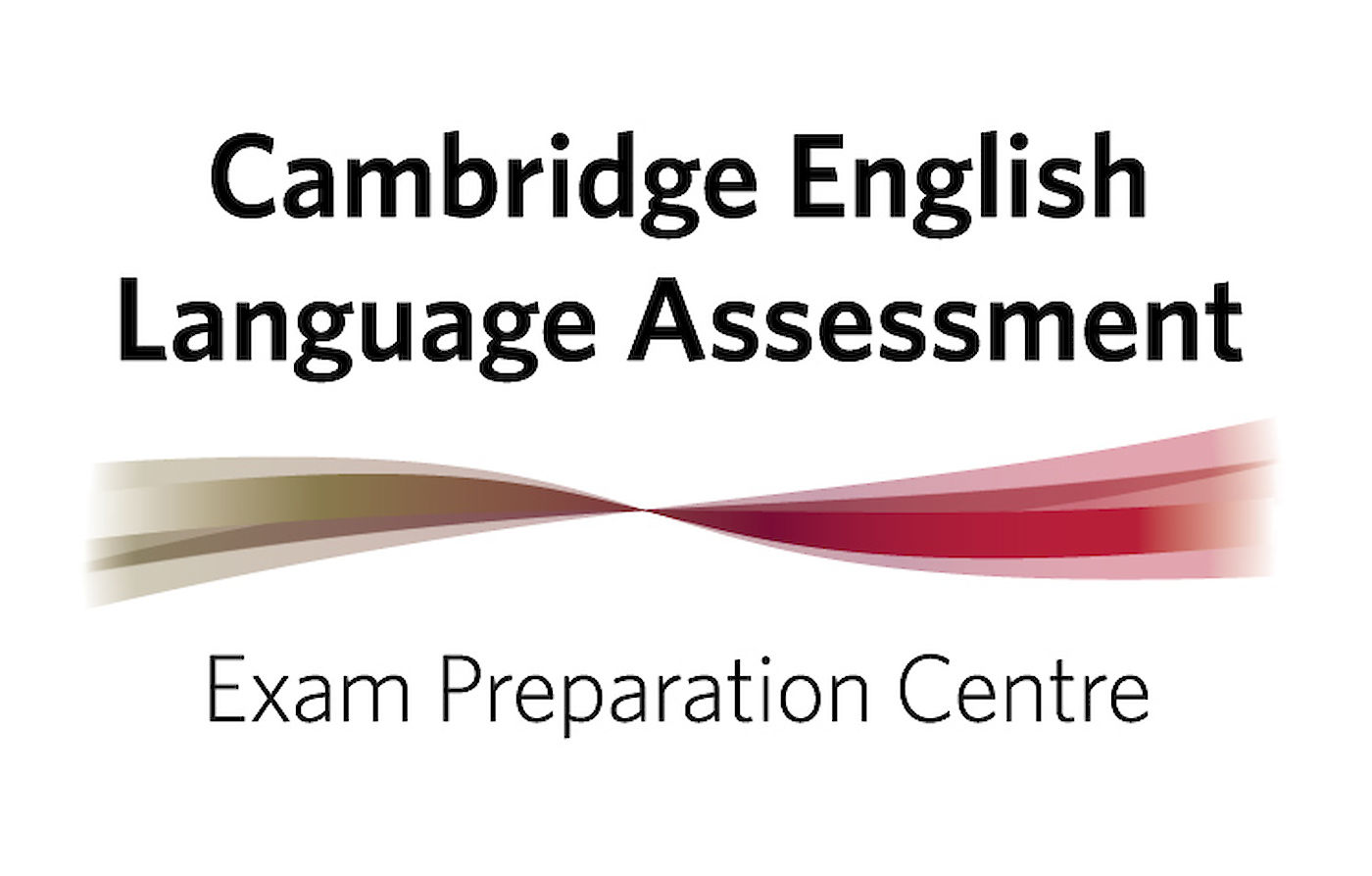 KTS Cambridge Exam Preparation Centre